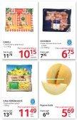 1080x1683px-aplicatie Food_24-25 - Page 3