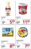 1080x1683px-aplicatie Food_24-25 - Page 4
