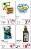 1080x1683px-aplicatie Food_24-25 - Page 5