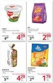 1080x1683px-aplicatie Food_24-25 - Page 6