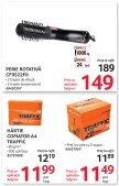 1080x1683px-aplicatie NON-Food_24-25 - Page 5