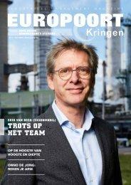5   2020 Europoort Kringen Magazine