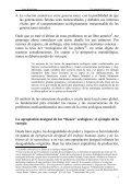 Jorge Riechmann: UN APARTHEID PLANETARIO ... - Istas - CCOO - Page 3