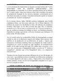 Jorge Riechmann: UN APARTHEID PLANETARIO ... - Istas - CCOO - Page 4