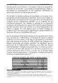 Jorge Riechmann: UN APARTHEID PLANETARIO ... - Istas - CCOO - Page 6
