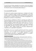Jorge Riechmann: UN APARTHEID PLANETARIO ... - Istas - CCOO - Page 7