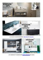 Annonse juni-20 - Page 4