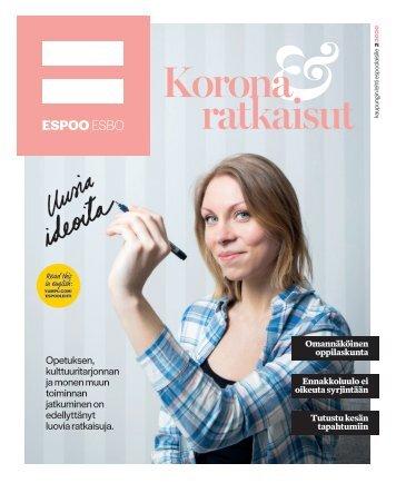 Espoo_2-2020