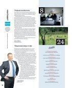 Espoo_2-2020 - Page 2