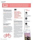 Espoo_2-2020 - Page 4
