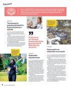 Espoo_2-2020 - Page 6