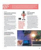 Espoo_2-2020 - Page 7