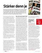 prima_Mai2020_END_web - Page 2