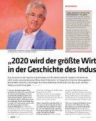 prima_Mai2020_END_web - Page 4