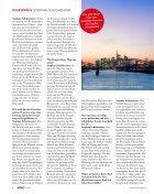 prima_Mai2020_END_web - Page 6