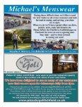 Citylife in Lichfield June 2020 - Page 3