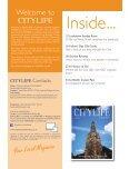 Citylife in Lichfield June 2020 - Page 4