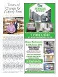Citylife in Lichfield June 2020 - Page 5