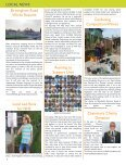 Citylife in Lichfield June 2020 - Page 6