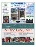 Citylife in Lichfield June 2020 - Page 7