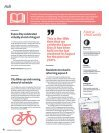 ESPOO MAGAZINE 2/2020 - Page 4
