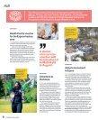 ESPOO MAGAZINE 2/2020 - Page 6