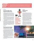 ESPOO MAGAZINE 2/2020 - Page 7