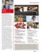prima_Mai2020_END_web - Page 3