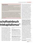 prima_Mai2020_END_web - Page 5