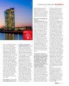 prima_Mai2020_END_web - Page 7