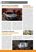 DIE HORCH-STORY - Audi Club International - Page 4