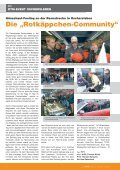 DIE HORCH-STORY - Audi Club International - Page 6