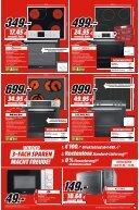 Media Markt Chemnitz - 03.06.2020 - Page 7