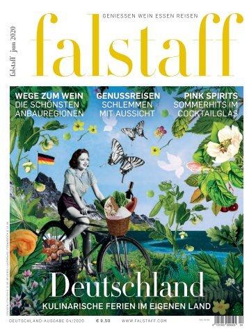 falstaffDE_2020-06-03_2020_04