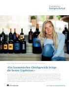 falstaffDE_2020-06-03_2020_04 - Page 5