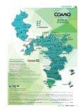 Revista Coamo edição Maio de 2020 - Page 3