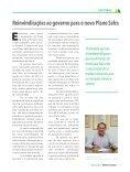Revista Coamo edição Maio de 2020 - Page 7
