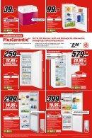 Media Markt Plauen - 03.06.2020 - Page 4