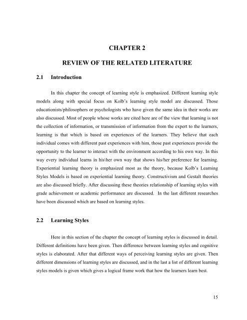 Essays on shoplifting effects