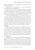 The Effect of Learning and Teaching Styles on - Necatibey Eğitim ... - Page 2