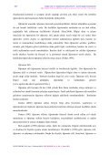 The Effect of Learning and Teaching Styles on - Necatibey Eğitim ... - Page 6