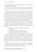 The Effect of Learning and Teaching Styles on - Necatibey Eğitim ... - Page 7