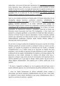 Riechmann 1995 reforma fiscal verde.DOC - Istas - Page 2