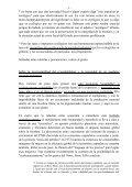 Riechmann 1995 reforma fiscal verde.DOC - Istas - Page 3