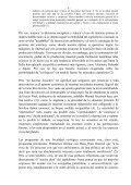Riechmann 1995 reforma fiscal verde.DOC - Istas - Page 4