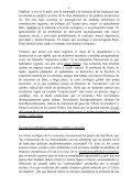 Riechmann 1995 reforma fiscal verde.DOC - Istas - Page 5