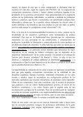 Riechmann 1995 reforma fiscal verde.DOC - Istas - Page 6