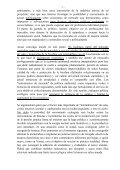 Riechmann 1995 reforma fiscal verde.DOC - Istas - Page 7