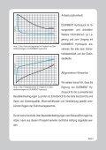 Hydroquick GD06 - Betontechnik - Seite 6