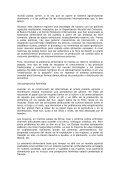 Epílogo del libro de Jorge Riechmann - ATTAC Madrid - Page 2